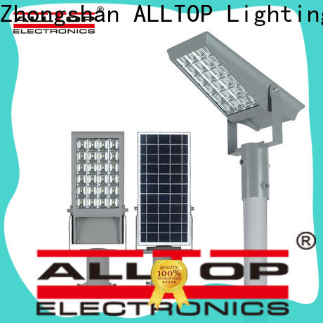 rechargeable solar yard flood lights manufacturers for spotlight