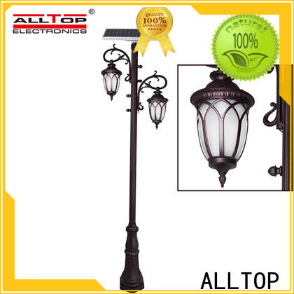 classical landscape path lighting for business for decoration