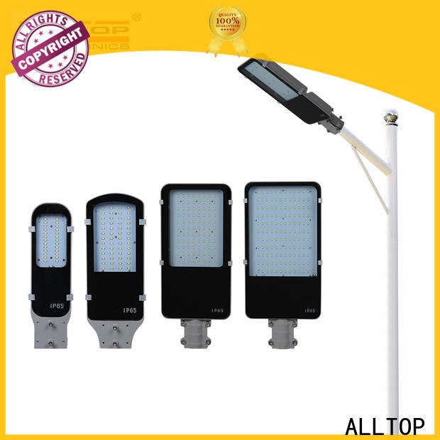 luminary led street light heads supply for lamp