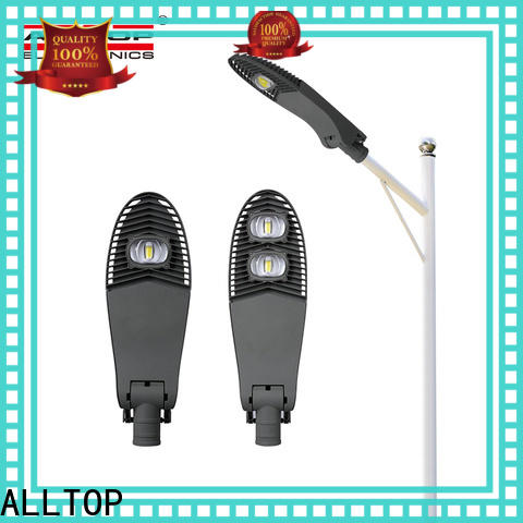 waterproof 60w led street light supply