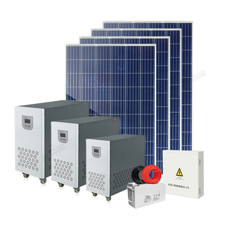 product-ALLTOP -ALLTOP High quality sine wave inverter for battery bank 1kw 2kw 3kw 5kw 6kw solar po