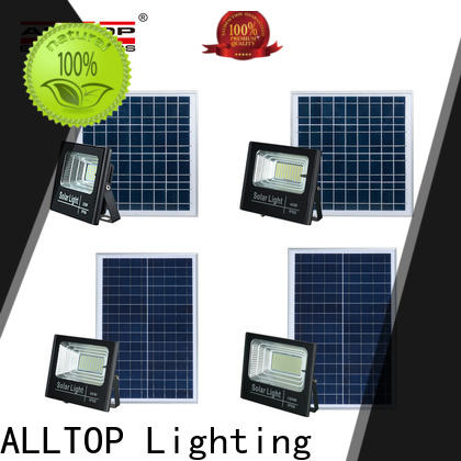 folding best outdoor flood lights manufacturers for spotlight