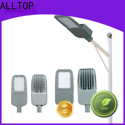 commercial customized 200w led street light suppliers for facility