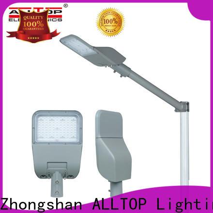 ALLTOP on-sale led street light bulb factory