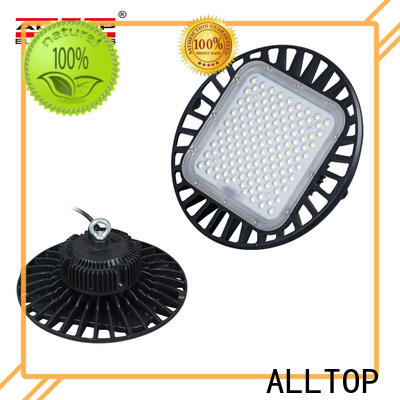 ALLTOP brightness led high light factory price for outdoor lighting