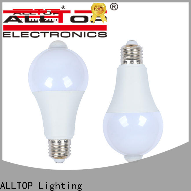 reliable modern indoor lighting fixtures with good price for family