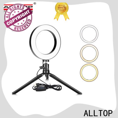 ALLTOP popular top led lights with good price for family