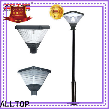 ALLTOP best outdoor landscape lighting
