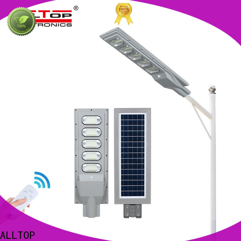 outdoor led solar lights functional supplier
