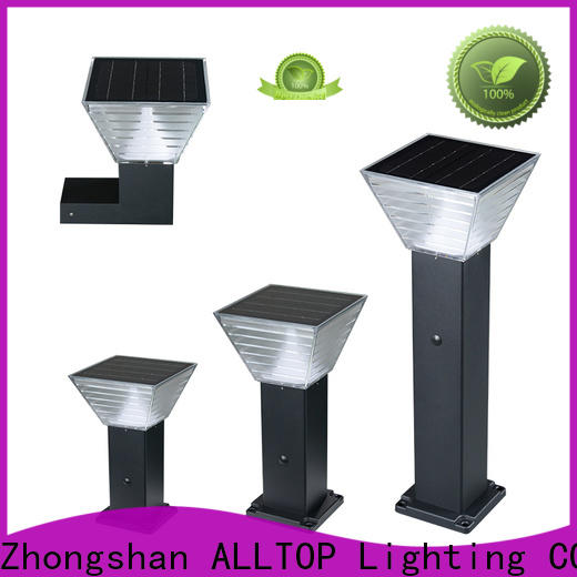 landscape lighting wholesale