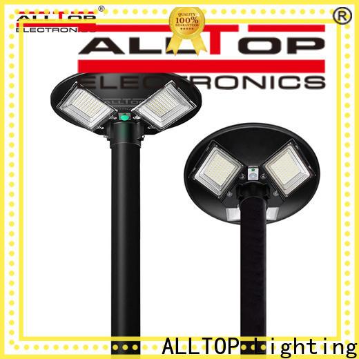 ALLTOP led pathway lights