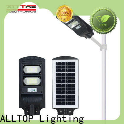 high-quality solar led lights functional wholesale