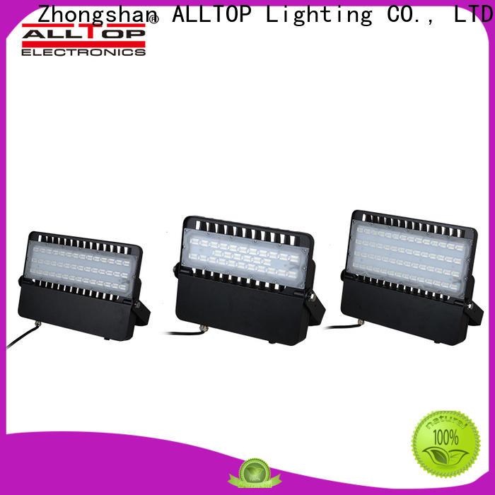 best quality 30 watt led flood light bulb with good price for warehouse