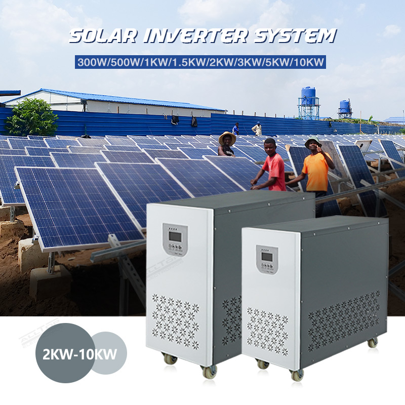 product-ALLTOP High quality sine wave inverter for battery bank 1kw 2kw 3kw 5kw 6kw solar power syst-1