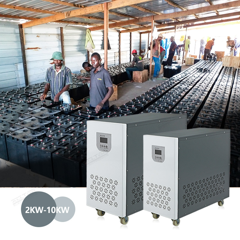 product-ALLTOP -ALLTOP High quality sine wave inverter for battery bank 1kw 2kw 3kw 5kw 6kw solar po-1