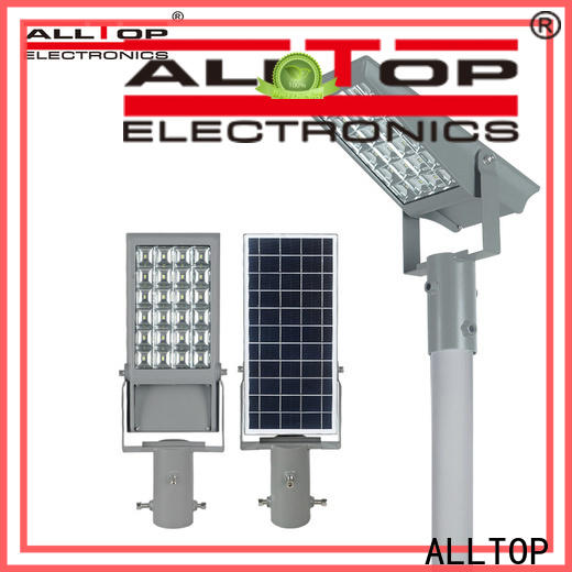square flood lights for outside manufacturers for stadium