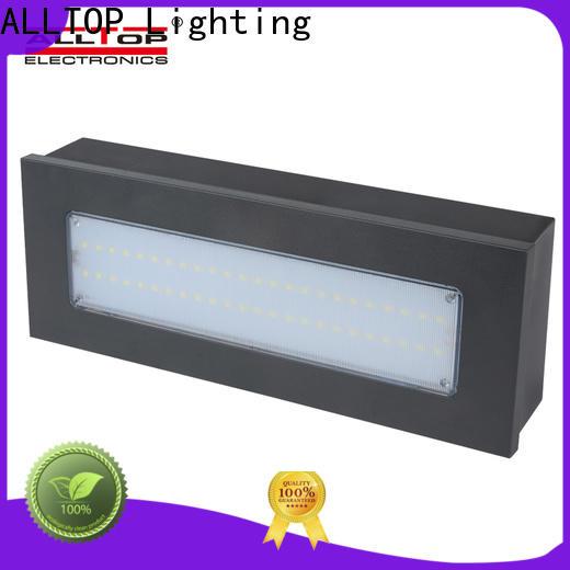 ALLTOP custom indoor uplighters manufacturer for family