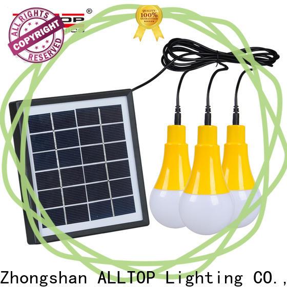 stainless steel motion sensor solar waterproof light supplier highway lighting