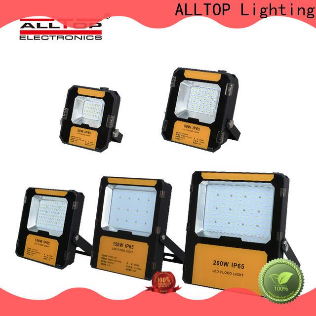 best quality 30 watt led flood light bulb manufacturer for warehouse