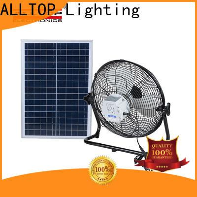 abs solar led lighting kit system series indoor lighting