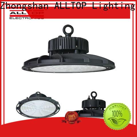 ALLTOP led light supplier wholesale for outdoor lighting