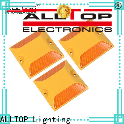 ALLTOP high quality led traffic signal series for hospital