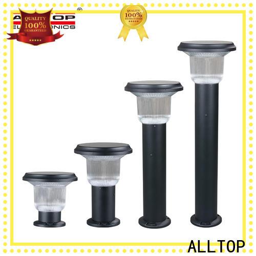 ALLTOP wholesale led yard lights