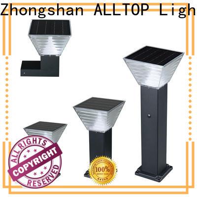 wholesale solar landscape lights