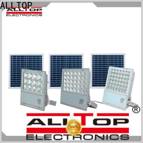 ALLTOP led flood light wholesale for business for spotlight