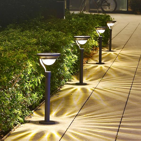 product-ALLTOP -ALLTOP High Quality Outdoor Decoration Lights Super Bright Solar LED Garden Lights-i-1