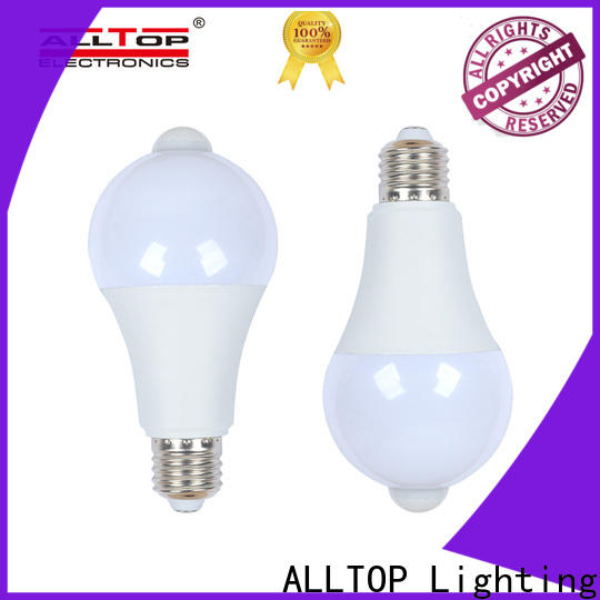 advanced industrial indoor lighting directly sale for family