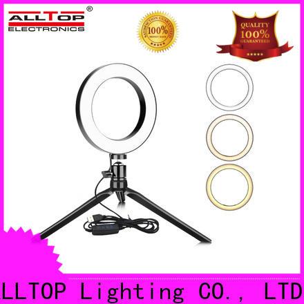 cost-effective led light brands manufacturer
