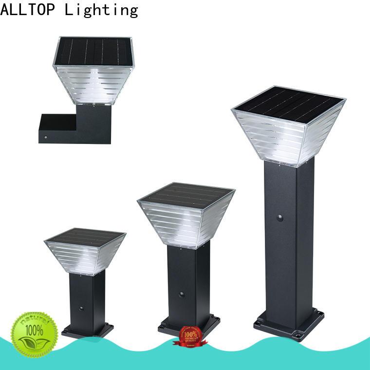 garden walkway lights