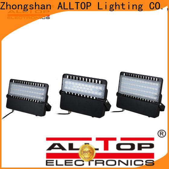 ALLTOP on-sale led flood light supplier for high way