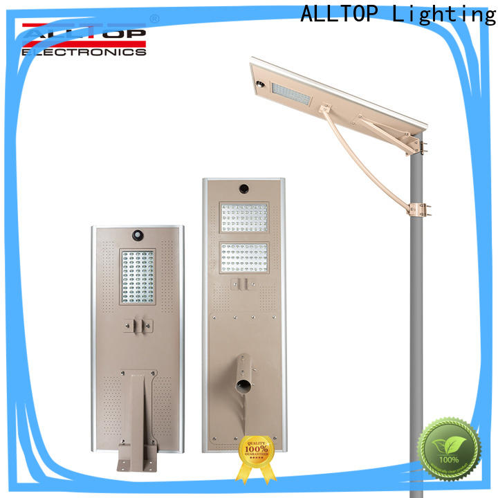 high-quality road light led wholesale for road