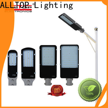 on-sale 36w led street light suppliers for high road