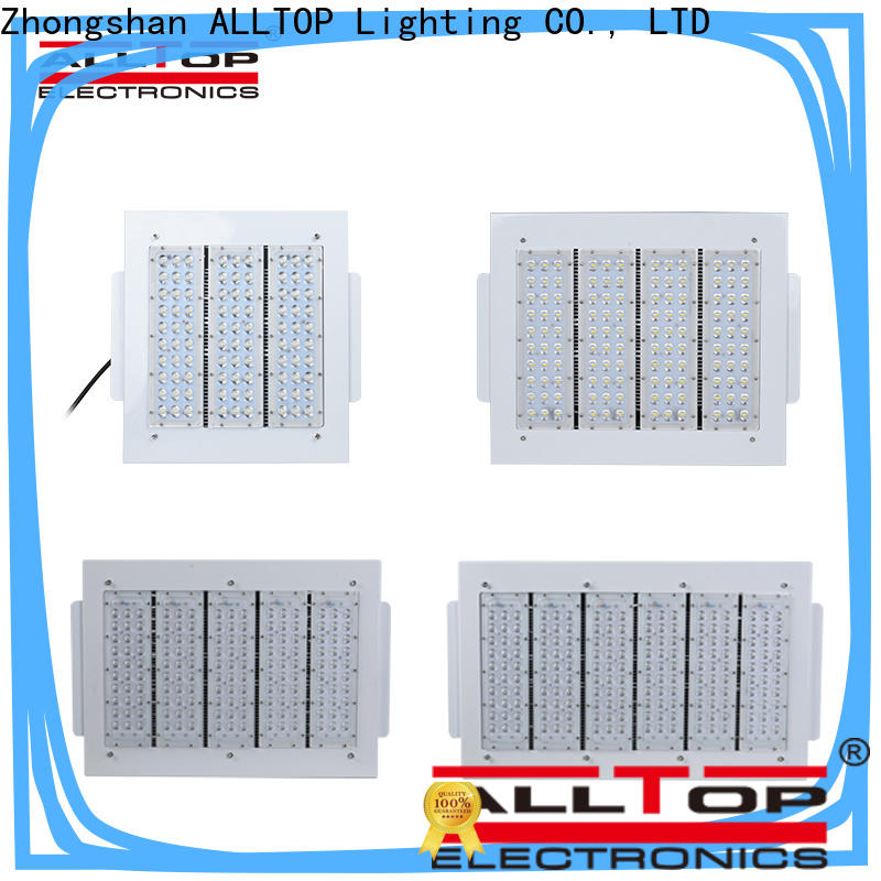 ALLTOP warehouse high bay lighting wholesale for outdoor lighting