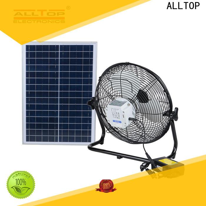 portable household solar lighting system series indoor lighting