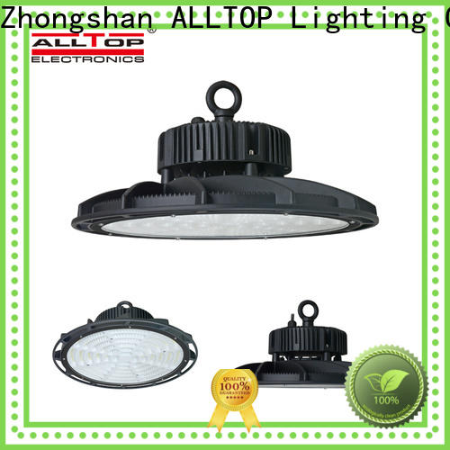 ALLTOP industrial hay bay light manufacturer factory price for outdoor lighting