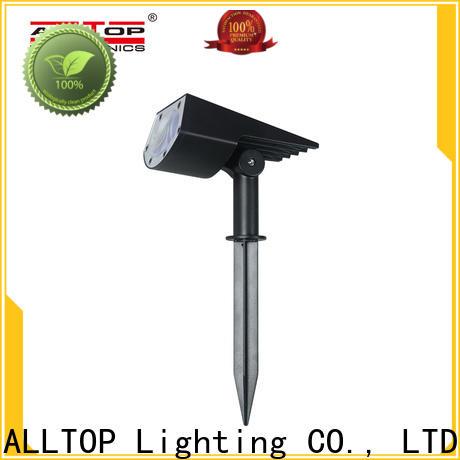 ALLTOP landscape path lighting for business for decoration