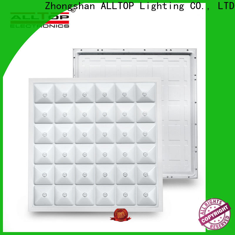 ALLTOP convenient global led wholesale for camping