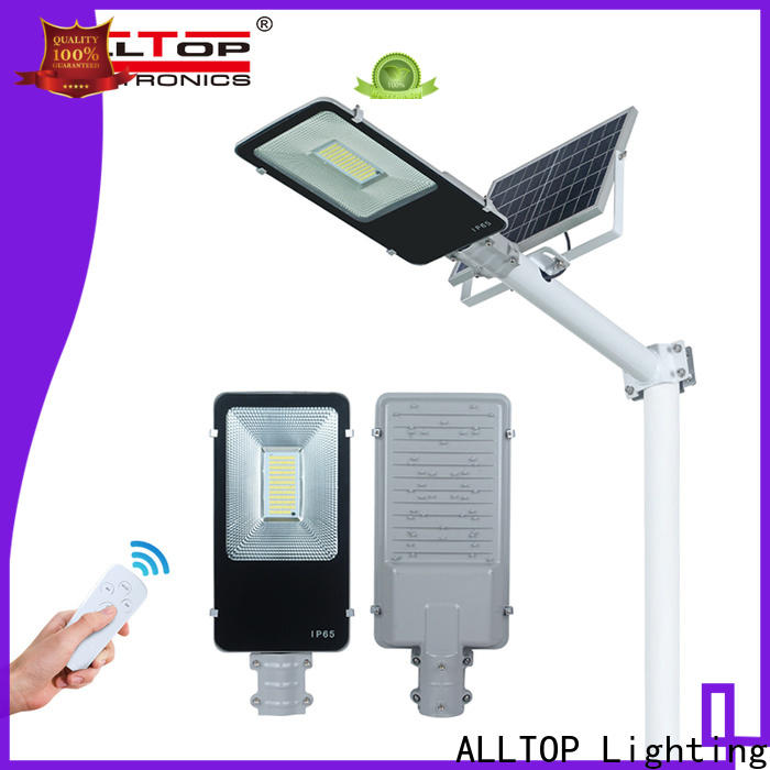 solar road lights series for lamp