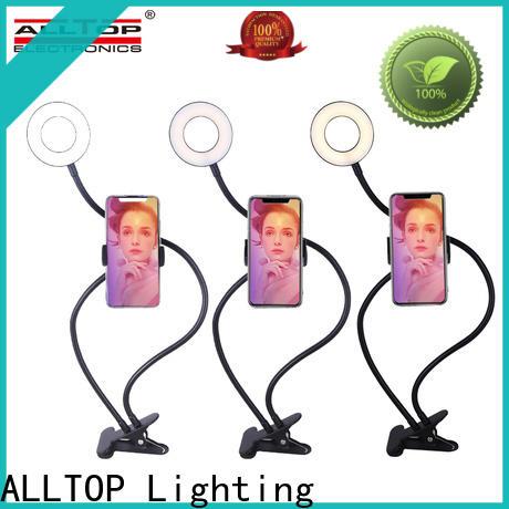 ALLTOP popular indoor light manufacturer for family