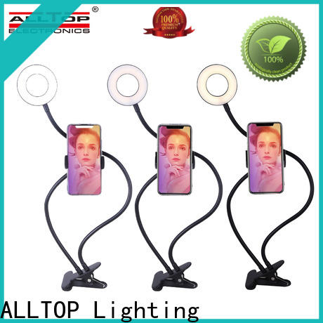 ALLTOP popular indoor light manufacturer for family