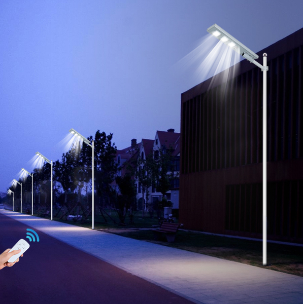 product-ALLTOP brigelux smd waterproof all in one solar led street light-ALLTOP -img-1