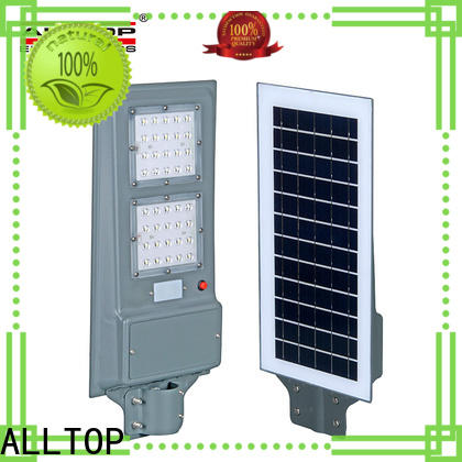 waterproof solar lights lamp functional wholesale
