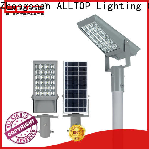 powered wholesale led flood lights for business for spotlight