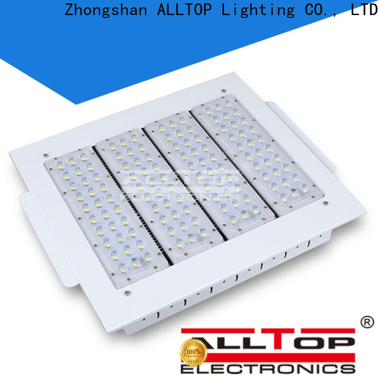 ALLTOP reliable industrial indoor light with good price