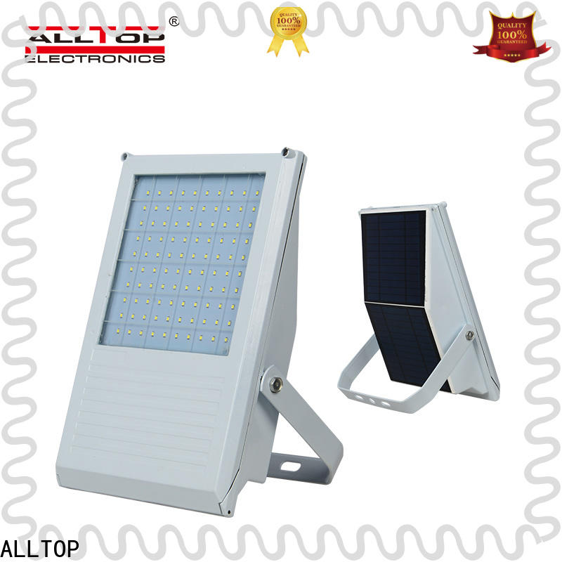 modern exterior flood light fixtures company for stadium