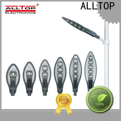 commercial 80w led street light company for workshop